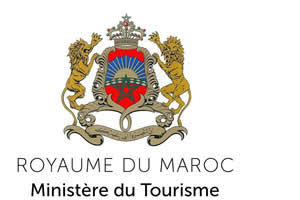 Ministry of tourism of morocco